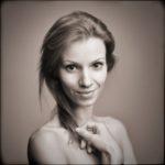 Svatební fotograf Victoria Priessnitz