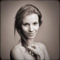 Victoria Priessnitz