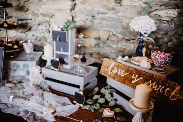 Ukázka svatební fotograf
