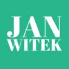 DJ JAN WITEK